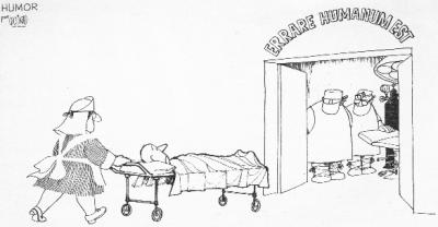 Humor gráfico Thumb-errarehumanumest